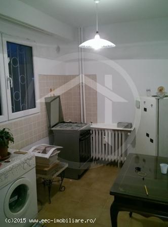 Apartament 2 camere Bulevardul Timisoara