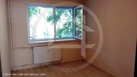 Vanzare apartament 3 camere, Favorit - Afi Cotroce