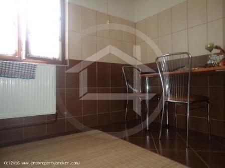 3 camere, Drumul Taberei - Parcul Moghioros