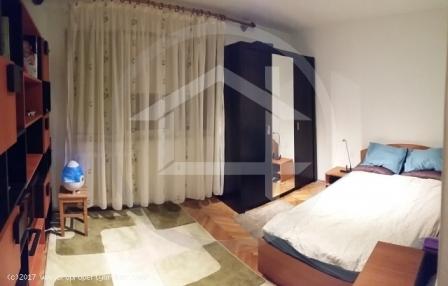 Apartament Drumul Taberei 34