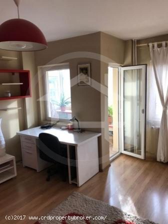 Apartament cu 2 camere de vanzare, zona Drumul Sar