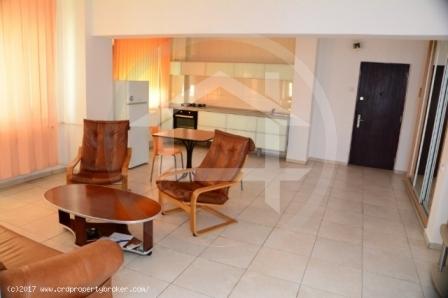 Apartament 2 camere Panduri/13 Septembrie