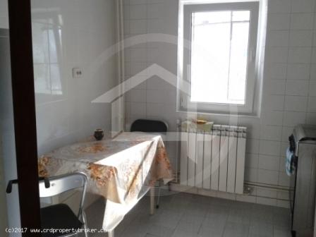 Apartament cu 2 camere, zona Militari/Uverturii