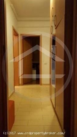 Apartament cu 2 camere, Prelungirea Ghencea