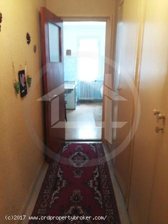 Apartament cu 2 camere, zona Drumul Taberei/Drumet