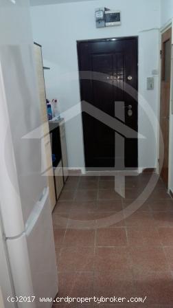 Inchiriere apartament cu 3 camere, zona Auchan