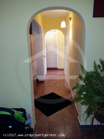 3 camere, decomandat, Drumul Taberei/Ghencea
