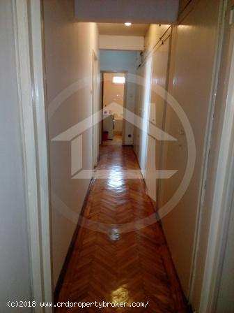 Inchiriere apartament cu 2 camere, Drumul Taberei,