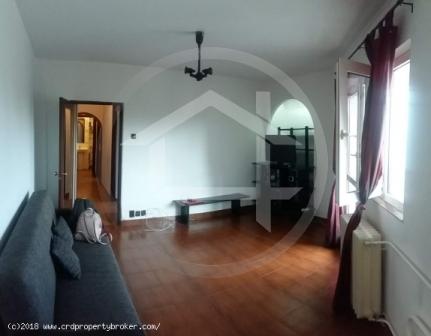 Apartament 2 camere, zona Bulevardul Ghencea