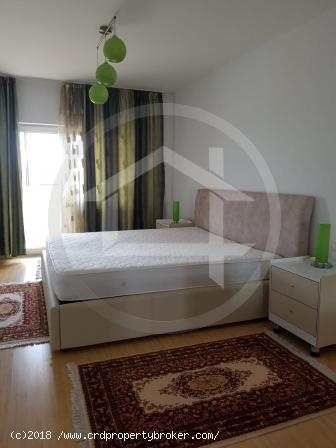 Apartament 2 camere, complex Primavara