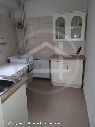 Apartament 2 camere,Drumul Taberei