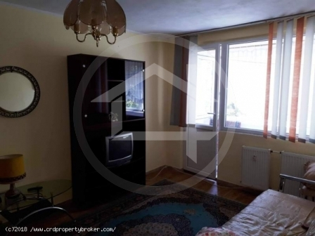 Apartament 2 camere,  parcul Drumul Taberei