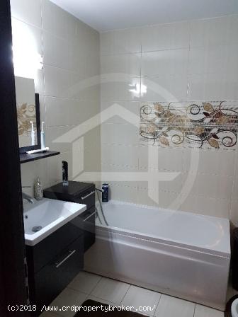Vanzare apartament 3 camere Prelungirea Ghencea