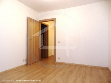 Apartament cu 2 camere, Valea Oltului, Drumul Tabe