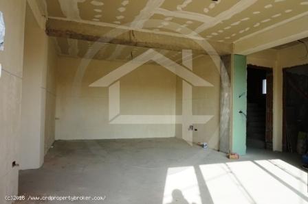 Vanzare apartament 3 camere, Drumul Taberei, NOU