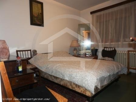Plaza-Romancierilor, Apartament 2 camere