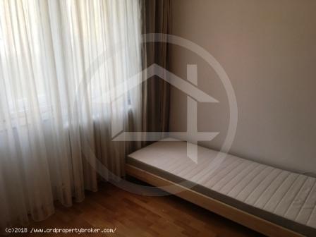 Apartament 4 camere, Drumul Taberei, Bucla