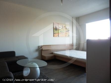 Drumul Taberei, apartament cu 2 camere de inchiria