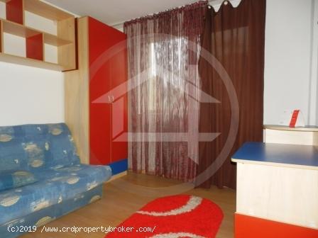 Apartament 3 camere, Valea Calugareasca, Drumul Ta
