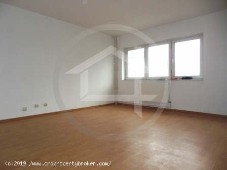 Vanzare apartament 2 camere, cartierul Brancusi