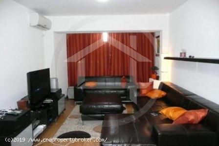 Apartament 3 camere, decomandat, Plaza - Afi Cotro