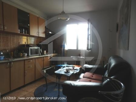 Inchiriere apartament 3 camere, Militari, Gorjului