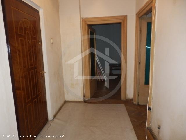 Apartament 2 camere, Drumul Sarii