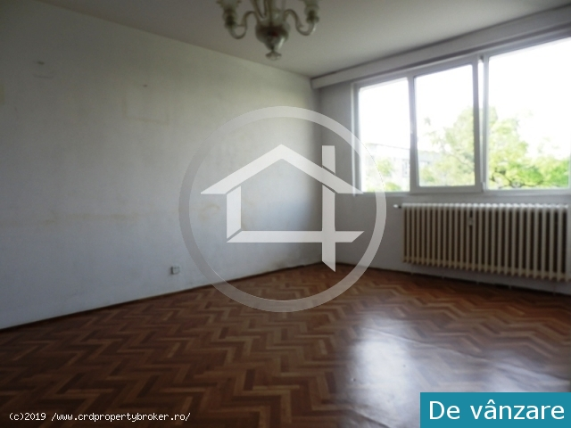 Apartament cu 2 camere Valea Ialomitei