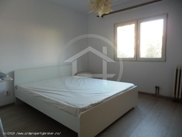 Apartament cu 2 camere in Drumul Taberei, Compozit