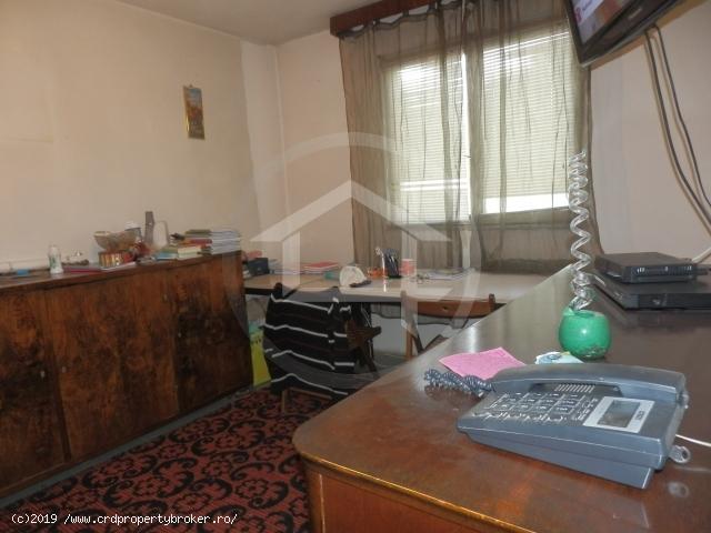 Apartament 2 camere, Drumul Taberei - Drumetului