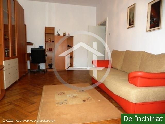 Apartament 2 camere, Afi Cotroceni, Vasile Milea