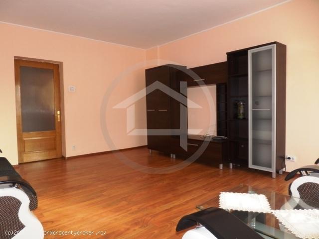 Apartament 3 camere, Nerva Traian