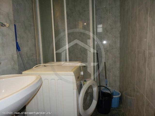 Apartament 3 camere, Favorit, Drumul Taberei