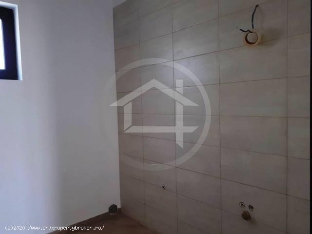 Casa de vanzare Teghes, Domnesti