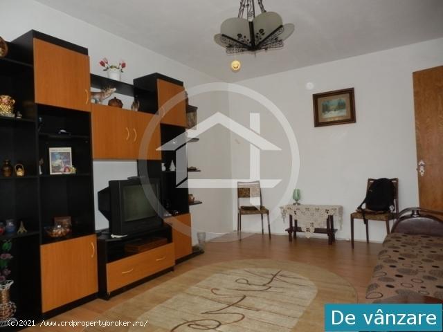 Vanzare apartament cu 2 camere, Drumul Taberei