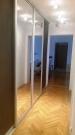Vanzare apartament 4 camere, zona Drumul Taberei
