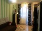 2 camere de vanzare, cartierul Latin