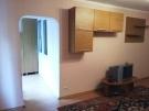 Apartament 4 camere, Drumetului