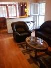 Apartament 4 camere, Lujerului