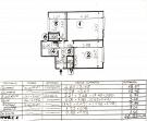Apartament 2 camere Plaza, Drumul Taberei