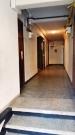 Apartament piata Moghioros