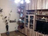 tea1477914909.jpg