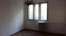 apartament 2 camere, zona Materna
