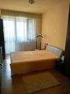 Inchiriere apartament 2 camere, Drumul Taberei, Br