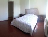 Apartament cu 3 camere in vila, zona Cotroceni