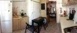 Apartament cu 3 camere, Drumul Taberei/Bucla
