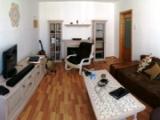 tea1494503505.jpg