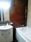 Apartament cu 2 camere, zona Prelungirea Ghencea