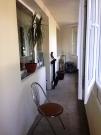 Apartament cu 2 camere, Drumul Taberei/Favorit
