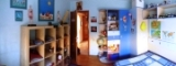 Apartament cu 3 camere, Drumul Taberei, zona Bucla